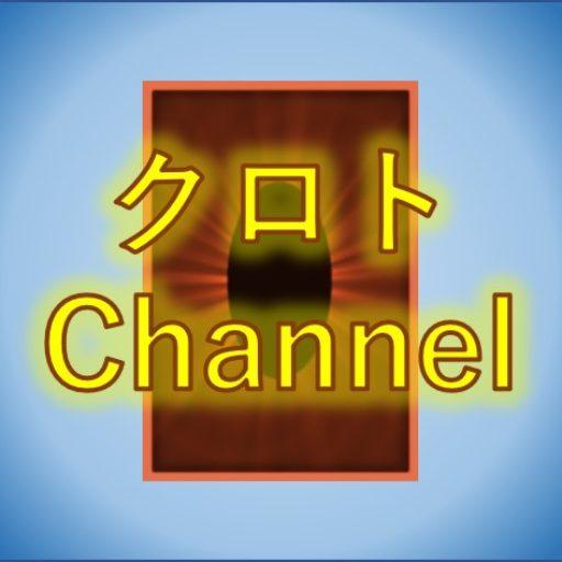 cropped-図2.jpg